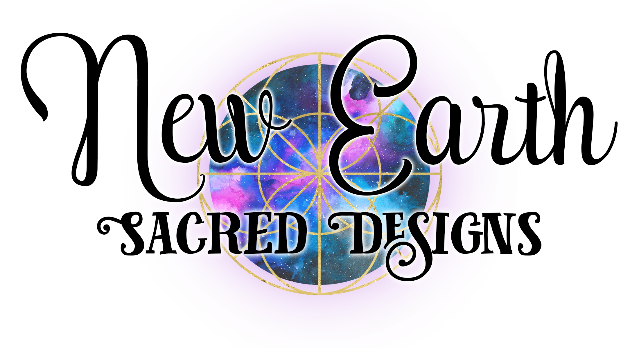 New Earth Sacred Designs
